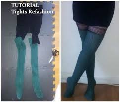 Upcycle Leggings - 212 best my own refashions upcycle images on pinterest upcycle