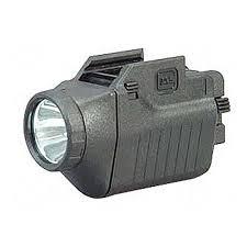 best laser light for glock 17 the 5 best tactical lights for glocks reviews 2018