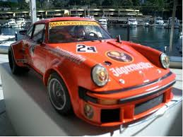vaillant porsche 58001 porsche 934 turbo rsr from rhodo showroom vaillant to