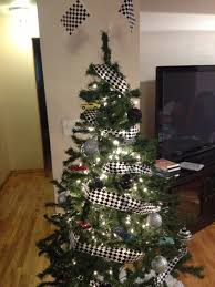 drag racing christmas tree w classic cars i u0027m the best at