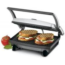 Electric Toaster Price Sandwich Makers Buy Sandwich Makers U0026 Toasters Online At Low