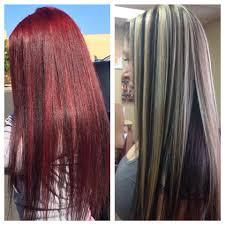 glamour hair u0026 nails home facebook