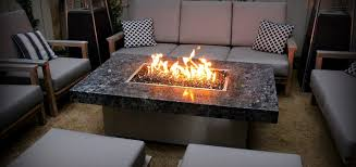 gas fire pit table kit enjoy gas fire pit table home design ideas