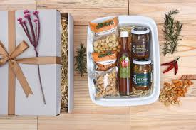 gourmet snacks same day delivery same day delivery in gauteng for all your gifting needs world
