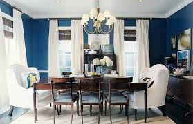 How To Decorate My Dining Simple How To Decorate My Dining Room - How to decorate my dining room