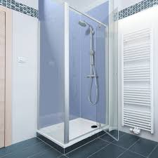 B Q Shower Doors tremendous shower panels b u0026q shower panel shower panel flow rate