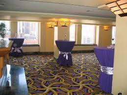 discount table linen rental discount table linen rental pbdetroit