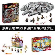 black friday houseware sales amazon lego black friday deals cyber monday sales 2016