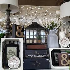 Mizzou Home Decor Real Deals On Home Decor Makes The Move To Main Street Local