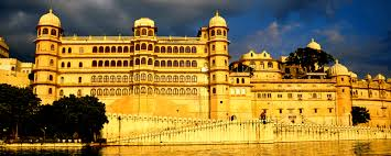 Rajasthani Home Design Plans Smart City Udaipur Website Rajasthan India Future City Events