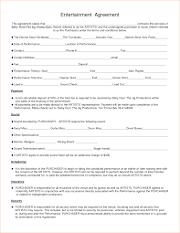 land contract agreement template best resumes curiculum vitae