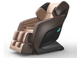 Massage Chair India Massage Chair Dealers Mumbai Massage Chairs Dealer Goa