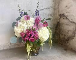 Unique Flower Vases Anita U0027s Flowers U2014 Everyday Flowers U0026 Gifts