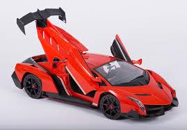 Lamborghini Veneno Quantity - lamborghini veneno lp750 4 officially licensed 1 14 scale