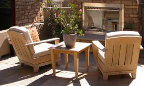 Outdoor Family Rooms Stewart Lawn And Landscape - Outdoor family rooms