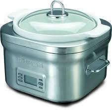 black friday slow cooker 31 best electric pressure cooker images on pinterest pressure