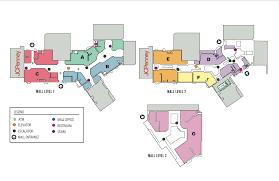 Westfield Mall Map Century Iii Mall 069dddfafc0dd53733438036384634a63d11f15a Png
