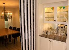 decor pretty decorative room dividers partitions uncommon