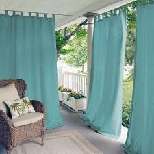 Pictures Of Window Curtains Curtains Drapes Window Treatments The Home Depot