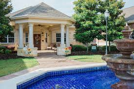 assisted living memory care at autumn leaves of pearland