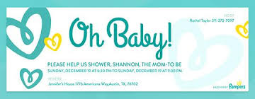 baby shower invitations online baby shower invitations evite