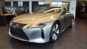 lexus rockford 2018 lexus lc500 tour at lexus of rockford in rockford il