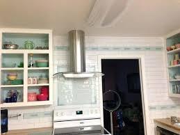 accent tiles for kitchen backsplash accent tiles for kitchen backsplash fitbooster me