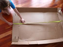 how to make a headboard with duct tape how tos diy step 3