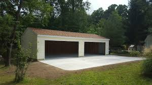 Three Season Porch Plans Three Seasons Room Archive One Day Garages One Day Garages