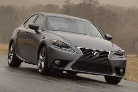 lexus is350 toyota 2014 lexus is 350 warning reviews top 10 problems you must know