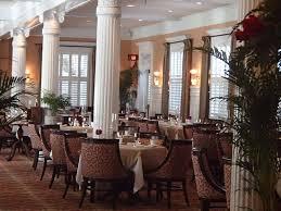 grand dining room jekyll island grand dining rom jekyll island hotel picture of grand dining room