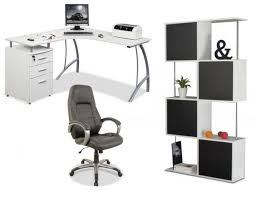 White Office Cabinet Low Cost Office Furniture Table Chair And Cabinet Finding Desk