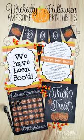 the spirit of halloween halloween song 766 best halloween images on pinterest halloween ideas