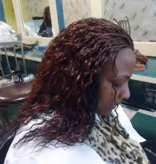 wet and wavy african hair braiding elom s picture braiding gallery call 704 819 2007 eloms hair