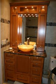 kitchen cabinets maker