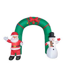 Outdoor Christmas Decorations Lighted Packages by 27 Best Outdoor Christmas Decorations Lighted Gift Boxes Images On