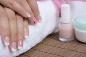 the arch nails u0026 threading spa coupons in derry waxing