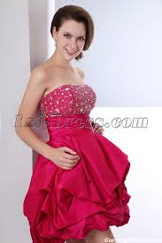 quinceanera damas dresses quinceanera dresses and quinceanera gown dresses 1st