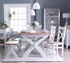 pinetum corndell tch and french dining furniture at karl