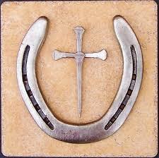 mexican horseshoes 40 horseshoe tattoos tattoofanblog
