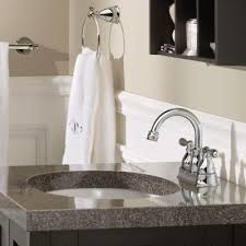 moen bathroom sink moen faucets sinks showers at lowe s