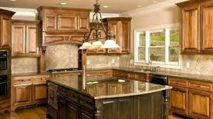tuscan kitchen islands tuscan kitchen lighting tuscan style kitchen island lighting