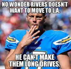 Philip Rivers Meme - memes and things 1man1voteblog