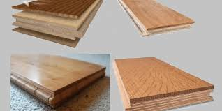 how is engineered timber flooring made style plantation
