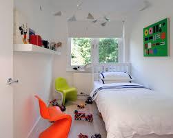 Houzz Bedroom Design Best Small Kids Bedroom Design Ideas Remodel Pictures Houzz