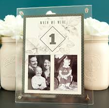 The Best Diy Wedding Table Numbers Ever Must See