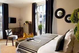 chambre d hote trouville sur mer hôtel le fer à cheval hôtel 11 rue victor hugo 14360 trouville