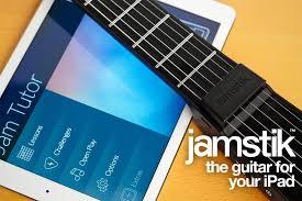 amazon black friday deals guitars amazon com jamstik the guitar for your ipad musical instruments