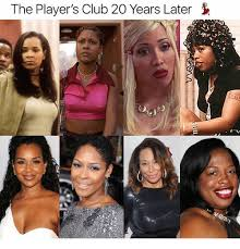 Players Club Meme - 25 best memes about the players club the players club memes