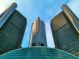 detroit jet charter michigan air hire private helicopter rentals